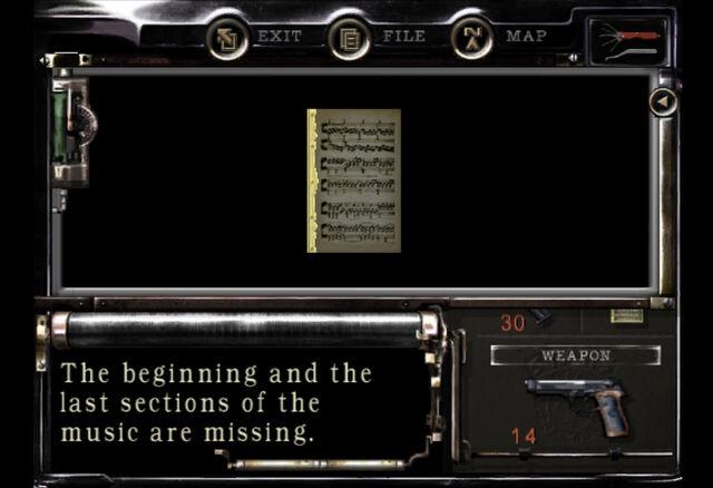 File:Musical Score 2002 (1).jpg