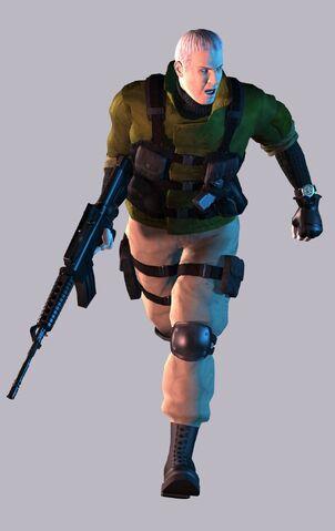 File:Resident evil 3 Nikolai render.jpg