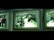 Ship Hold post cutscene (2)