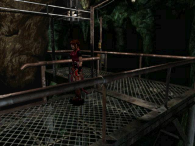File:Cavernous passage (9).jpg