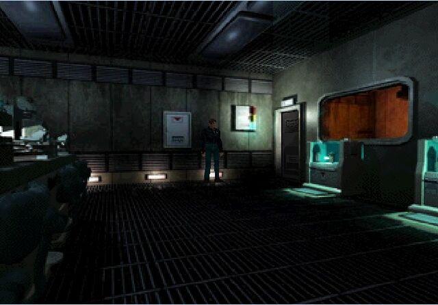 File:P-4 Laboratory (7).jpg