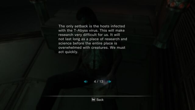 File:Infection Log for Queen Zenobia 4.jpg