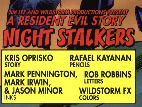 File:Nightstalkers title.jpg