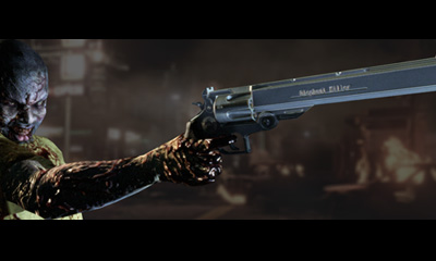 File:Zombie Magnum.jpg