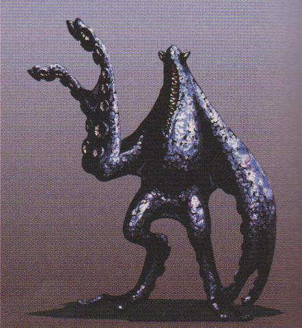 File:Mimic concept art 3.png