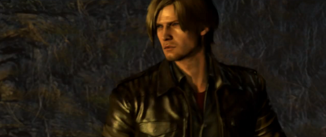 File:Leon re6.png