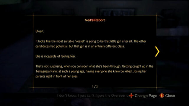 File:Neil's Report (1).jpg