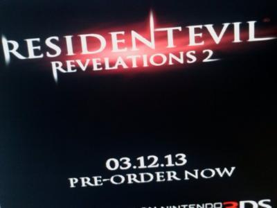 File:Revelations 2 fake poster.jpg