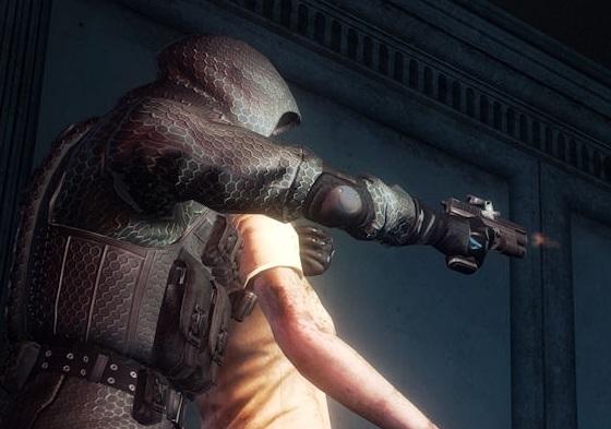 File:Vector handgun 3.jpg