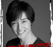 File:Wataru Kuriyama promotional image.png