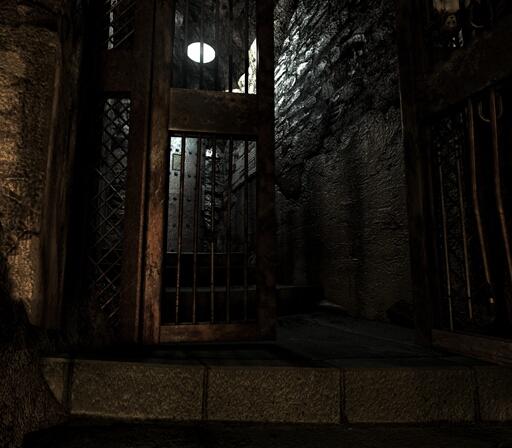 File:Lisa underground room (2).jpg