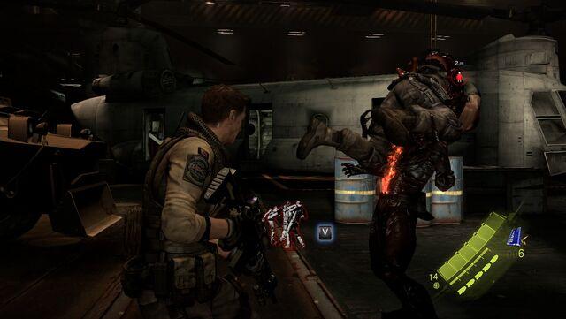File:Resident Evil 6 Glava-Smech 04.jpg