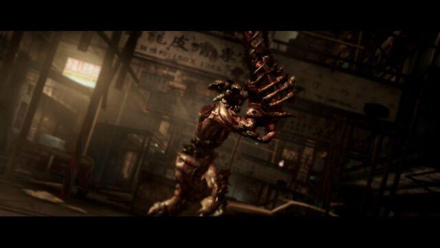 File:Resident Evil 6 Ubistvo 02.jpg
