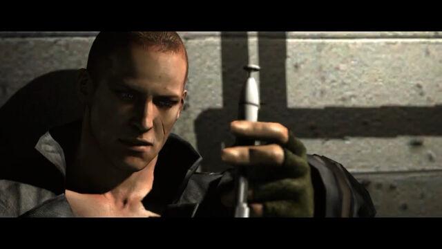 File:Wesker s son by rubinfreddy-d4vsxnu.jpg
