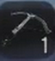 Crossbow Icon