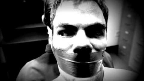 Disturbed - Voices (Music Video) (Video)