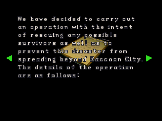 File:RE2 Operation report 1 03.png
