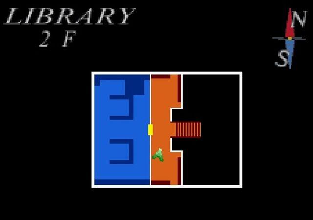 File:Library 2f.jpg