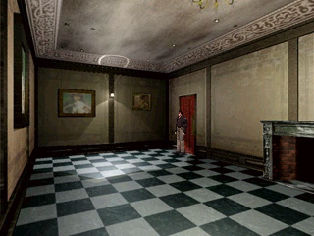 File:Piano room.jpg