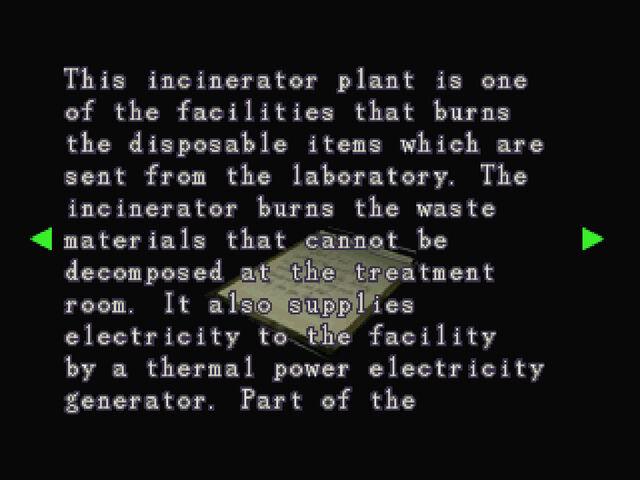 File:Incinerator manual (re3 danskyl7) (2).jpg