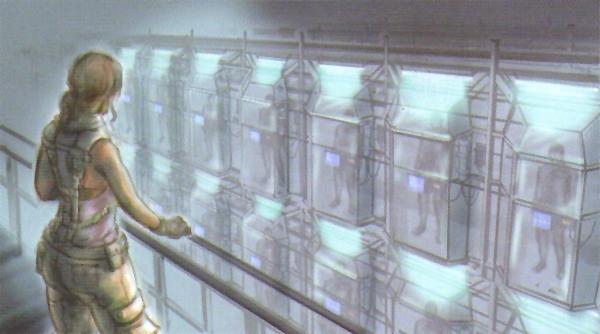 File:Resident evil 5 conceptart CdSEV.jpg