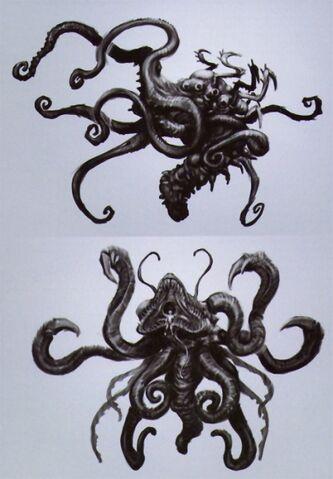 File:Resident evil 5 conceptart Ce02R.jpg