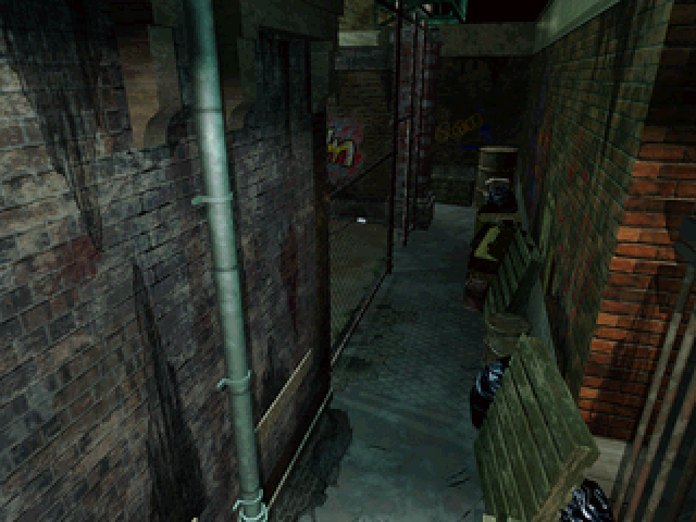 File:RE2 BaskYard 04.png