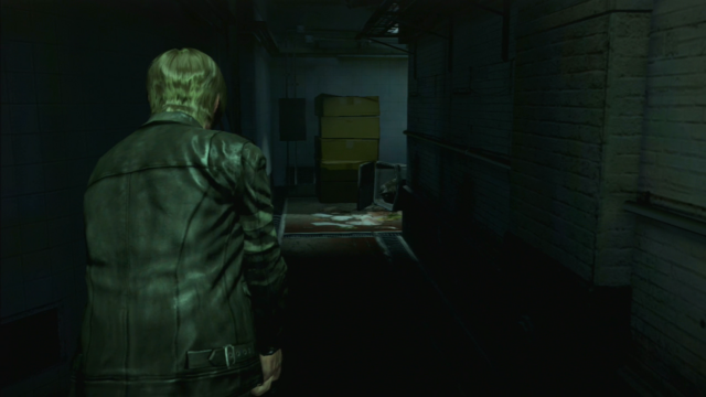 File:RE6 UniGuestRoom-Kitchen 03.png