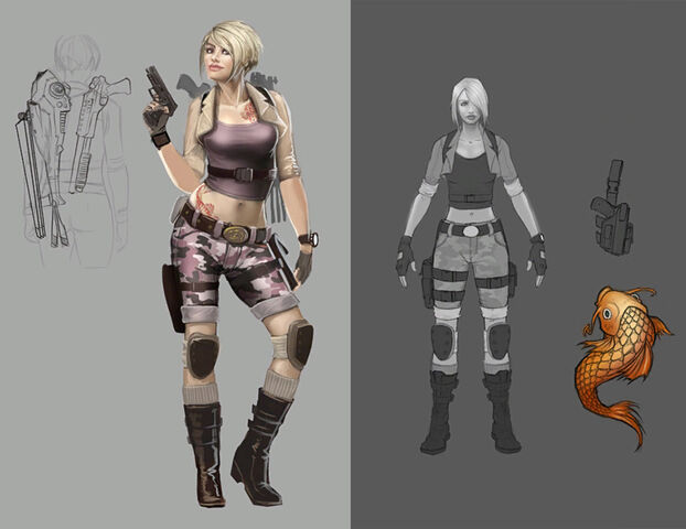 File:Reorc Party Girl concept.jpg