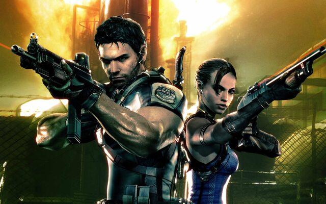 File:Resident evil 5 cheat-2560x1600.jpg