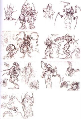File:Resident evil 5 conceptart Kh8VI.jpg