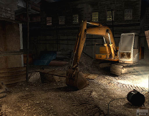 File:Construction site - GameWatch.jpg