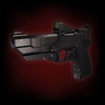 File:Handgun Triple Shot icon.jpg