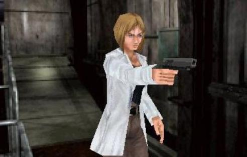 File:Resident Evil 2 - Annette Birkin.jpg