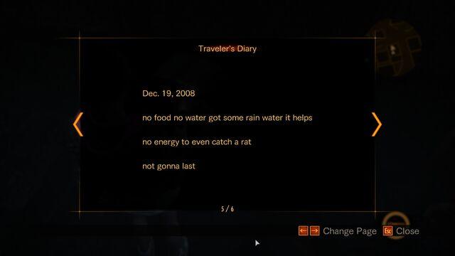 File:Traveler's Diary 5.jpg