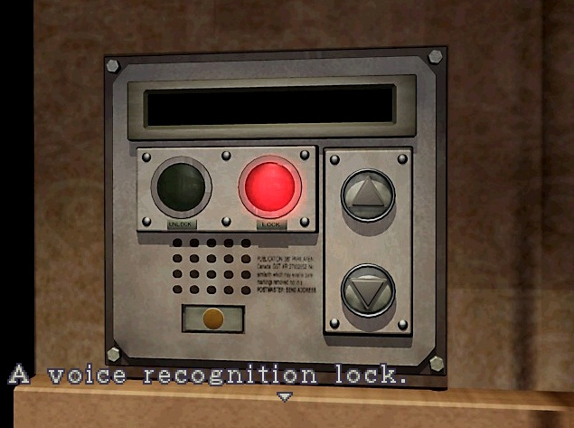 File:Voice recognition lock 1.jpg