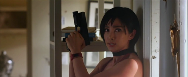 File:Ada Wong in Retribution.PNG