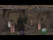 Game 2014-08-24 19-45-06-663