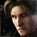 File:Icon heros04.jpg