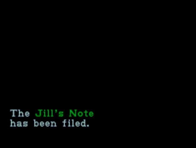 File:RE264 EX Jill's Note 05.png