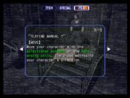 REOF1Files Playing Manual 1 03