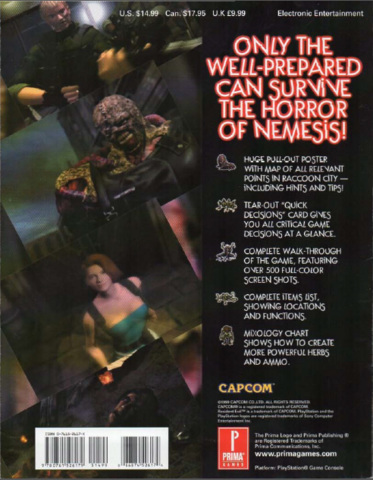File:Resident Evil Nemesis Prima's Official Strategy Guide (2).png