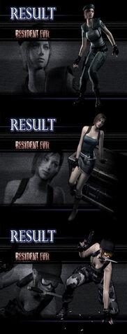 File:Resident evil 1jill ending by kaoyon-d36uy82-1-.jpg