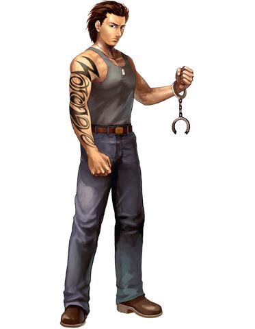 File:Billy Coen Concept - Resident Evil 0.jpg