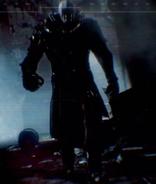 Nemesis ORC 2