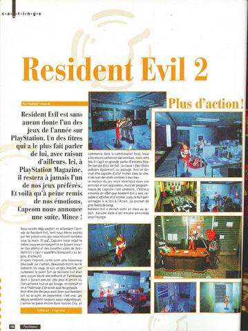 File:PlayStation Magazine 006 Nov-Dec 1996 0050.png