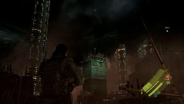 File:Resident Evil6 Emblem 3.jpg