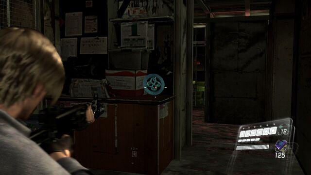File:Resident Evil 6 Leon Emblem 15.jpg