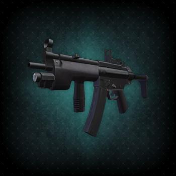 File:Machine Gun MP5.jpeg