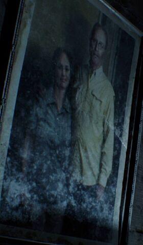 File:Marguerite and Jake Baker.jpg